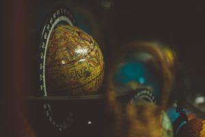globus-sposob-patrzenia-na-swiat-potega