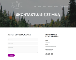 screencapture-agnieszkabober-pl-kontakt-2019-02-17-22_28_32
